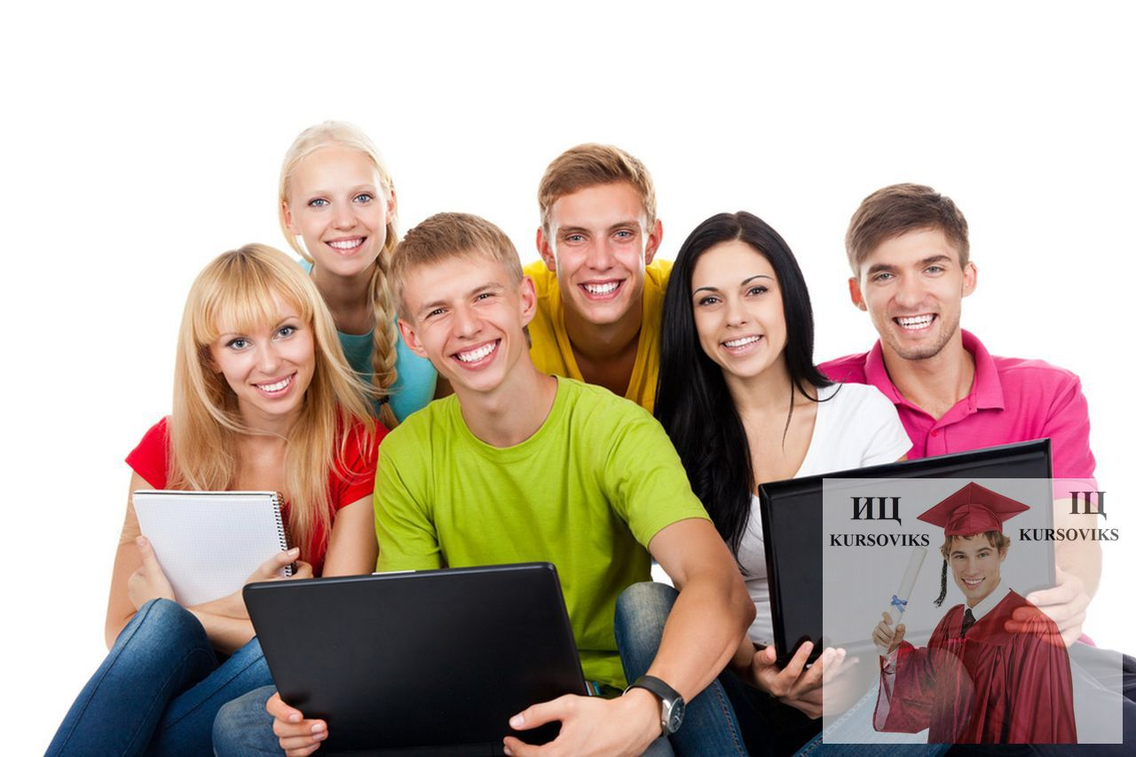 Работа для подростков вакансии спб 22 фотография