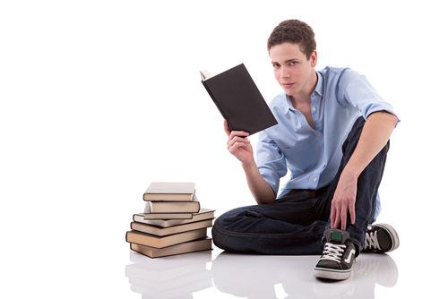 Докторская диссертация Виды научных работ как написать докторскую диссертацию