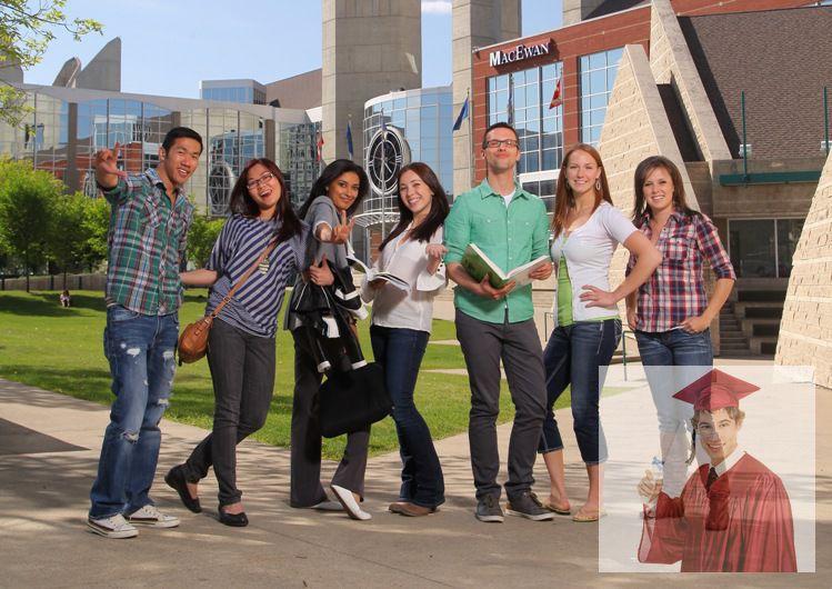 24 фото студенты 91053 фотография