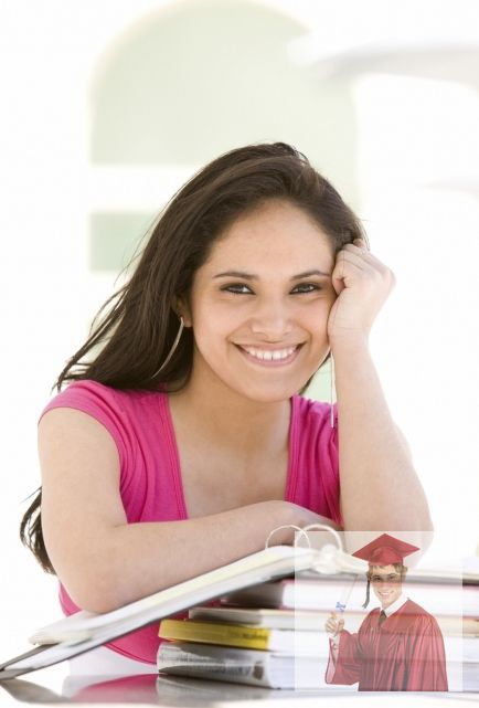 biodata student thesis Sample biography essay when writing the actual autobiography, you could use the thesis to explain that you are writing a biography on person x.