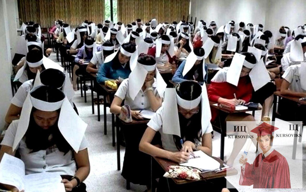 Ограничение права поступления в вузы в Китае правила поступления  правила поступления в университеты Китая