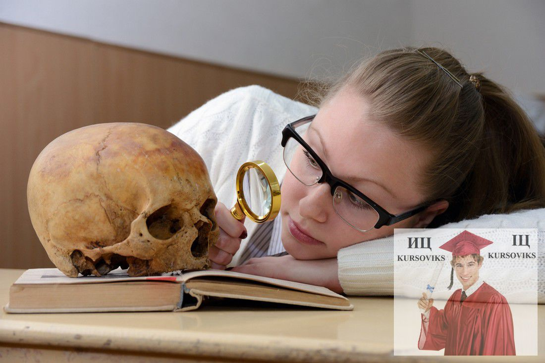 physical anthropology research paper ideas Physical anthropology research paper topics - instead of wasting time in unproductive attempts, get qualified assistance here top-ranked and cheap paper to ease your.