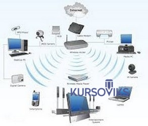 информация, передача данных