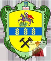 эмблема_КНАИ