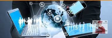 международные-системы-автоматизации-банков