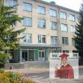 Остерский_колледж_строительства_и_дизайна,_ОКСД