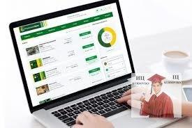 система-Интернет-банк