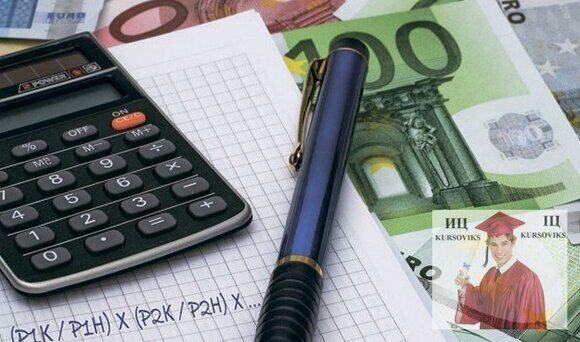 сущность производных финансовых инструментов