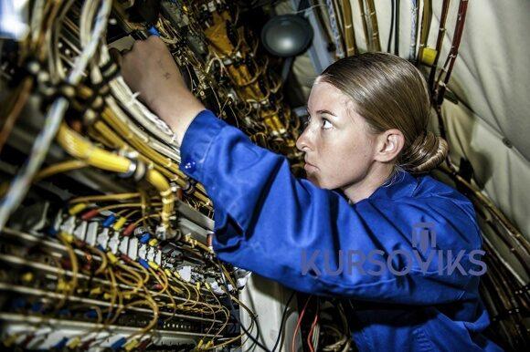электротехнические-устройства