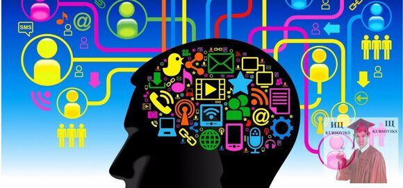 Количественные-методы-социологических-исследований