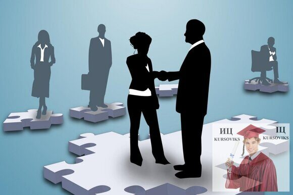 Менеджмент-внешнеэкономической-деятельности