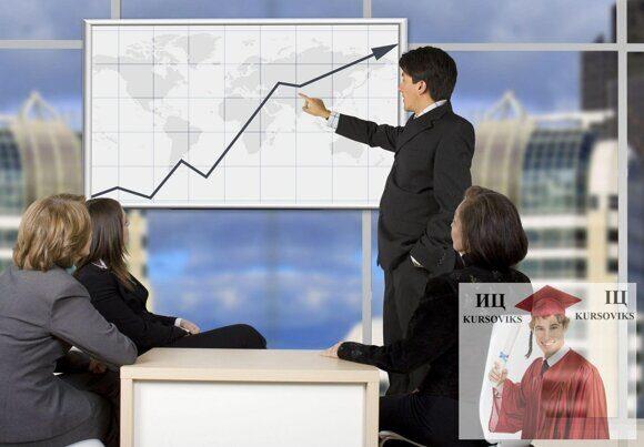 составные элементы и структуру потенциала предприятия