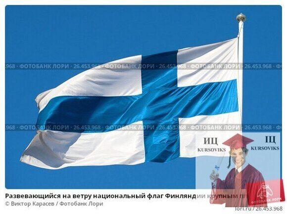 лексикология-финского-языка