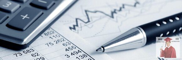 Международный-финансовый-рынок