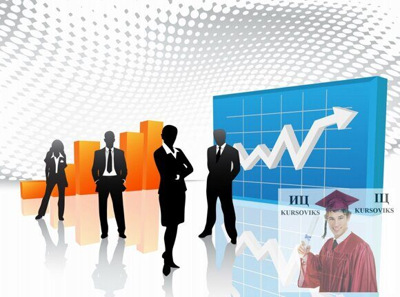 основные направления развития потенциала предприятия