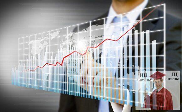 основные методы анализа активов предприятия