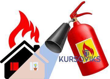 пожарная и техногенная безопасность