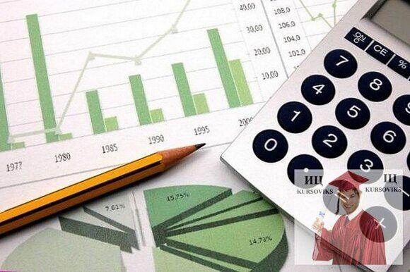 Анализ-банковской-деятельности