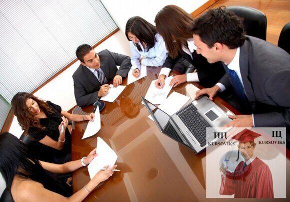 предпринимательские-общества