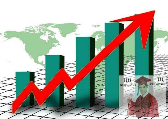 информационная база стратегического анализа