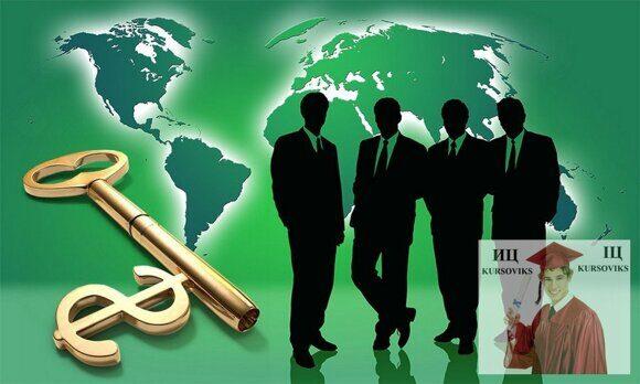 Международный-инновационный-менеджмент