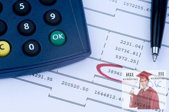 финансовая отчетность, зарубежные страны