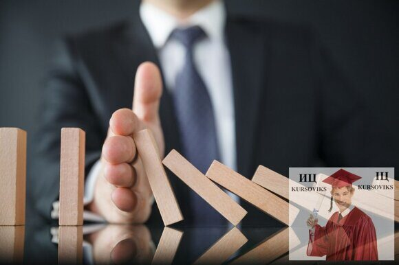 основные элементы и принципы корпоративного контроля