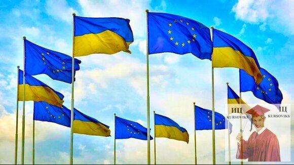 налогообложение прибыли предприятий в Украине