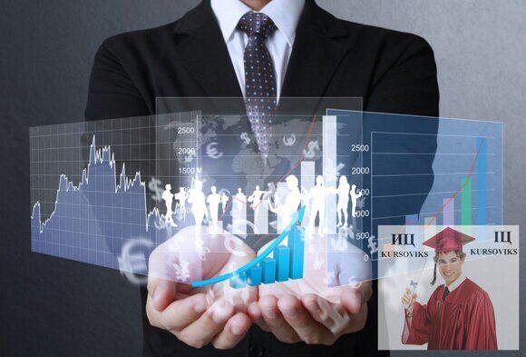 методика оценки инвестиционной эффективности проектов и деятельности предприятий
