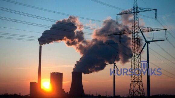 энергосберегающие мероприятия
