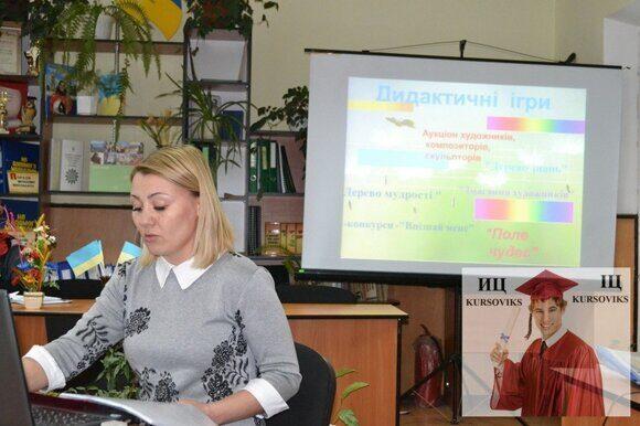 культурологическое-образование