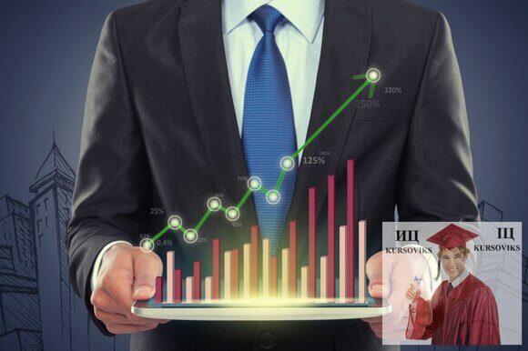финансовое состояние предприятия, управление активами