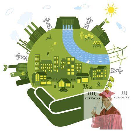 устойчивое развитие, принципы устойчивого развития