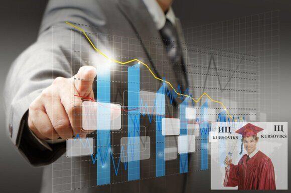 знания и умения использования информационных технологий