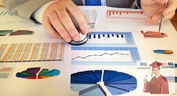 основы управления стоимостью предприятия