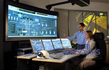 построения радионавигационных систем