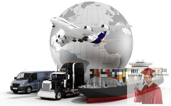Международная-экономическая-деятельность