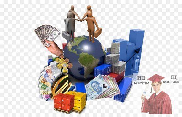 международные стандарты проведения маркетинговых исследований