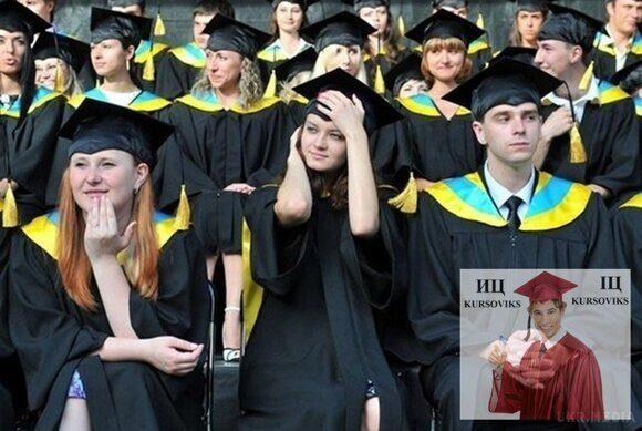студенты_Черниговский_колледж_Киевского_университета_культуры