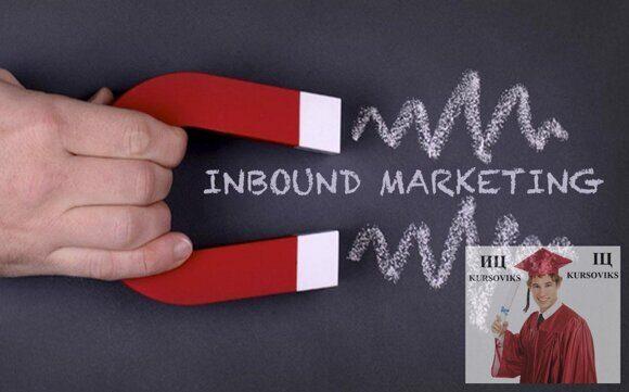 маркетинговая-ценовая-политика