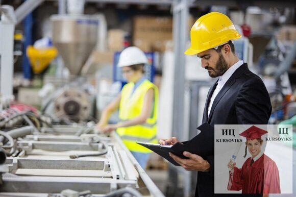прогнозирование качества промышленной продукции