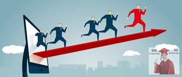 Международная-конкурентоспособность-предприятия