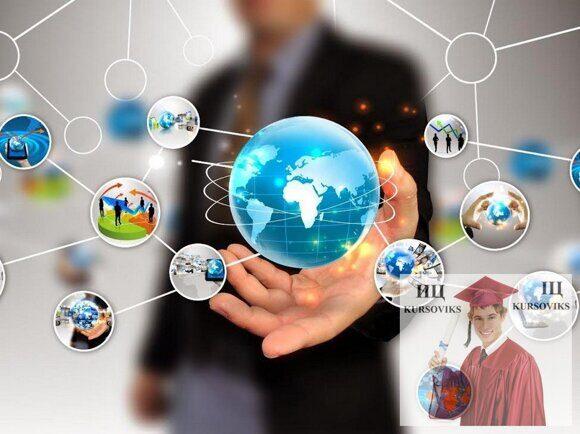 исследования рынка, факторы исследования рыночной среды