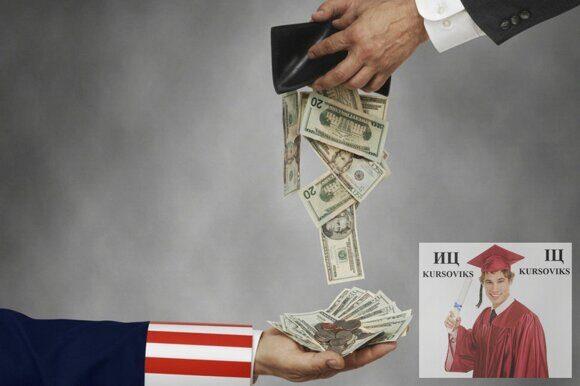 формы-налогообложения