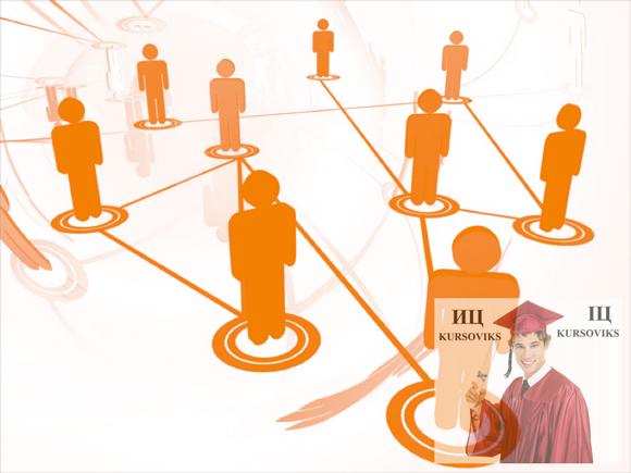 управление организациями, принятие управленческих решений