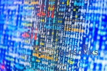 информатика, алгоритмизация