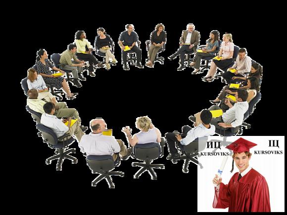 формирование эффективной системы управления персоналом в организации