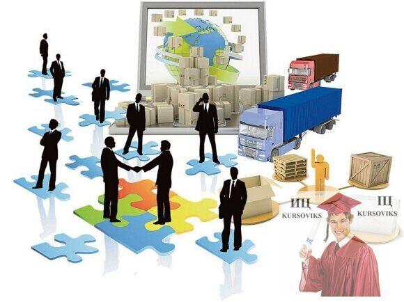 прогрессивные тенденции развития менеджмента