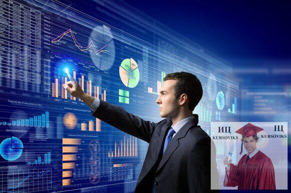 экономические законы, регулирующие инновационную деятельность