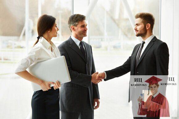 экономическая эффективность и расширенное воспроизводство в организации